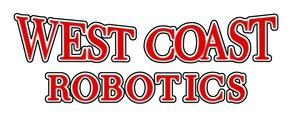West Coast Robotics