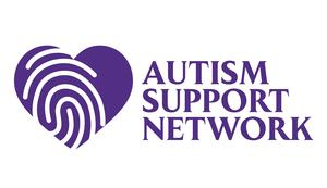 Autism Support Network Society