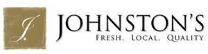 Johnston's Local