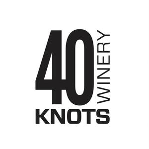 40 Knots Winery