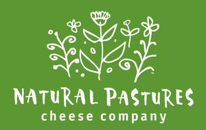 Natural Pastures Cheese Co. Ltd.