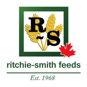 Ritchie Smith Feeds