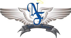 Nata Farms Ltd
