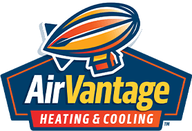 AirVantage Heating & Cooling