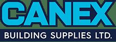 Canex Building Supplies Ltd.