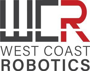West Coast Robotics