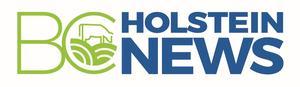 BC Holstein News
