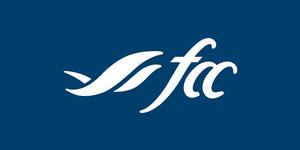 FCC / FAC
