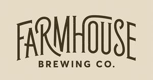 Farmhouse Brewing Co.
