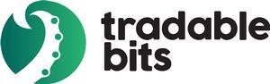 Tradable Bits