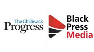 Chilliwack Progress | Black Press Media