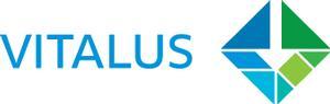Vitalus Nutrition Inc
