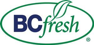 BCFresh