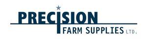 Precision Farm Supplies Ltd.