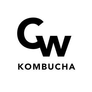 CraftWilder Kombucha
