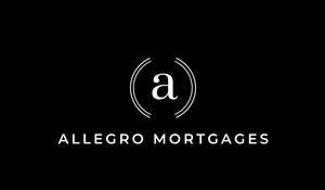 Allegro Mortgages