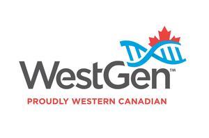 WestGen